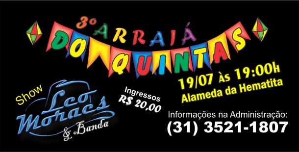 3ArraiaDoQuintas