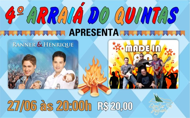 quarto_arraia